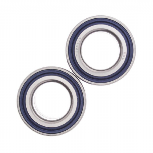 Polaris Ranger Wheel Bearing & Seal Kit